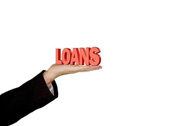 Stimulus for Small Businesses – Non-Recourse Paycheck Protection Loans under the CARES Act