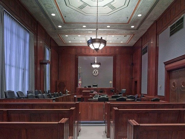 Anatomy of a Divorce Case: Phase 4: Negotiating Settlement