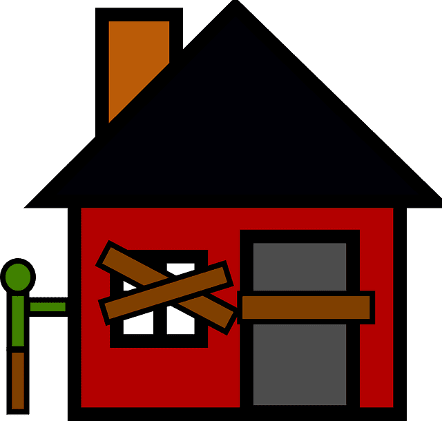 Residential Eviction Moratoriums